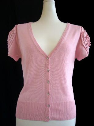 綺麗なピンクが人気です!!