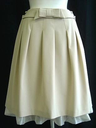 人気のスカート!!
